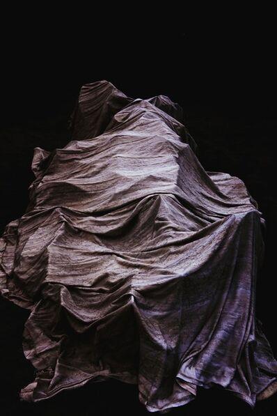 Lieko Shiga, 'I've Grown Horns', 2012