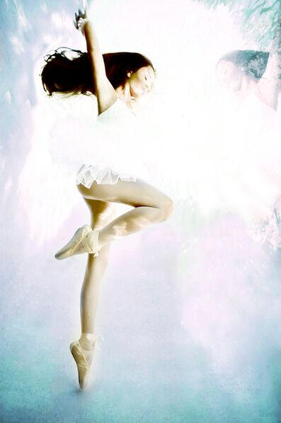 Stacy O'Nell, 'Celestial Ballet', 2013