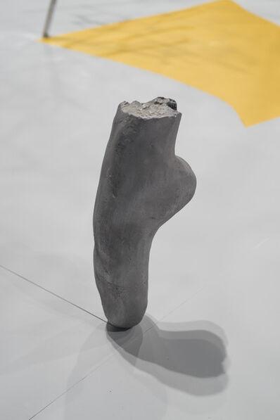 Shana Lutker, 'Entr'acte, 1926', 2014