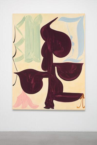 Patricia Treib, 'Envelop', 2018