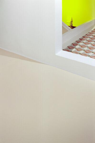 Andrea Grützner, 'Erbgericht, Untitled 16', 2013-2016