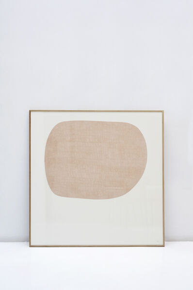 Maru Quiñonero, 'Verano del 52', 2020