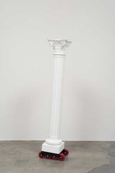Gabriele de Santis, 'Untitled', 2014