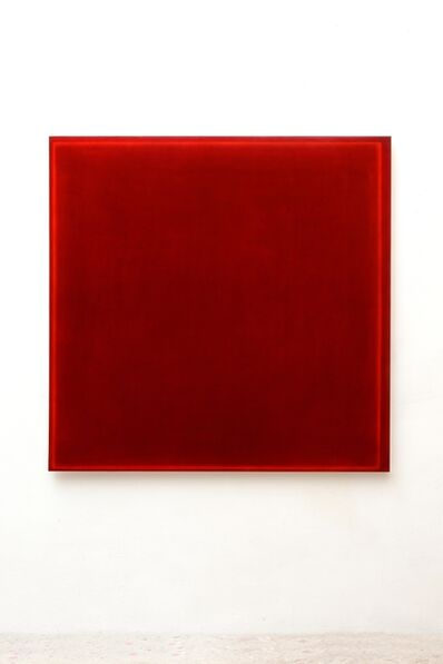 Paolo Serra, 'Untitled', 2019