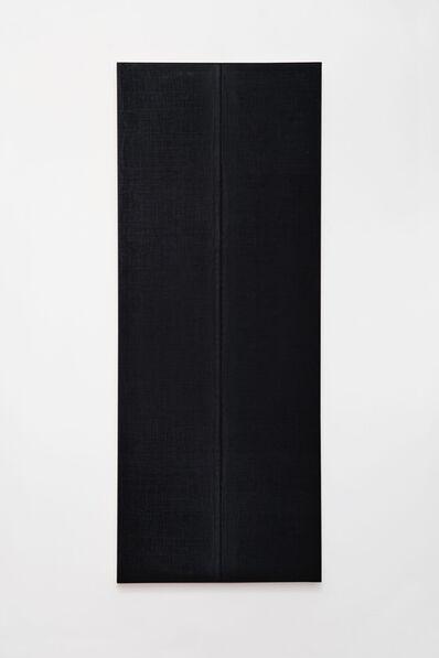 Hisashi Indo, '74.1.1.A', 1974