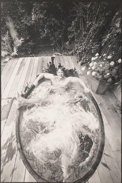 Ken Regan, 'Four Photographs of Hollywood Celebrities (4 works)'