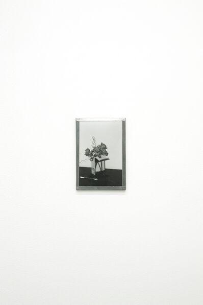 Hubert Marot, 'Sans titre', 2019