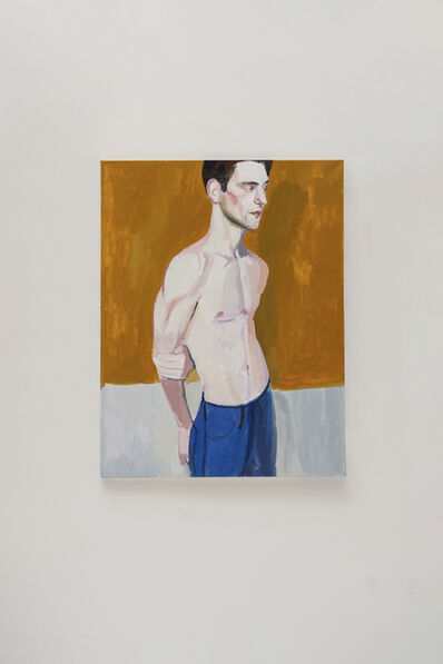 Xevi Solà Serra, 'Untitled', 2021