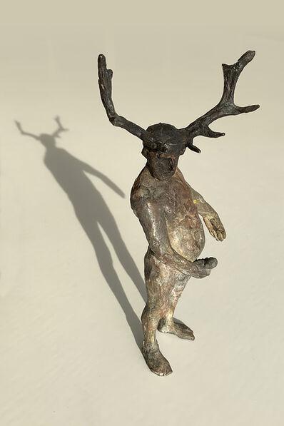 Tim Shaw, 'Silenus', 2006