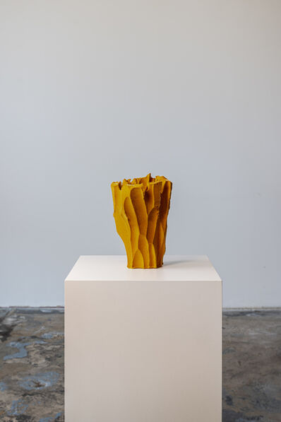 Michal Fargo, 'Soft Accents collection - piece number 33', 2020