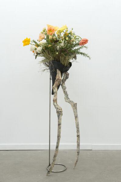 Isaac Lythgoe, 'Silk Road', 2020