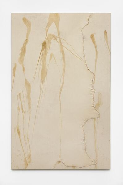 Anna Virnich, 'Leather #5', 2017
