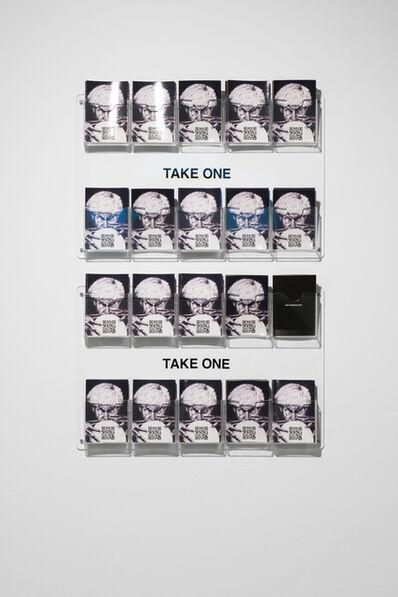 Nandi Loaf, 'Untitled, ', 2017