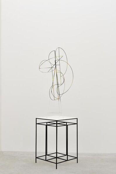 Matthias Bitzer, 'The Architect', ca. 2013