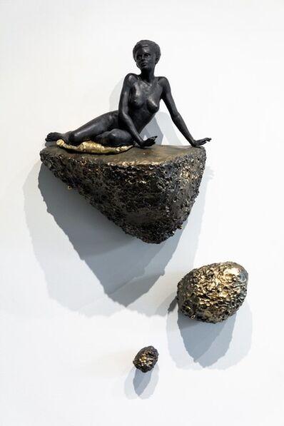 Cristina Córdova, 'Isla I', 2019