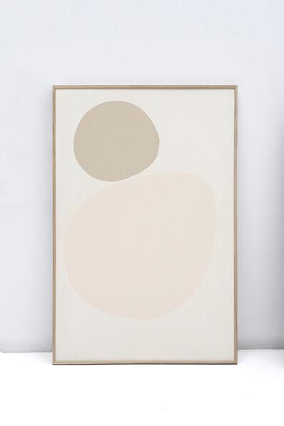 Maru Quiñonero, 'A veces la vida', 2020