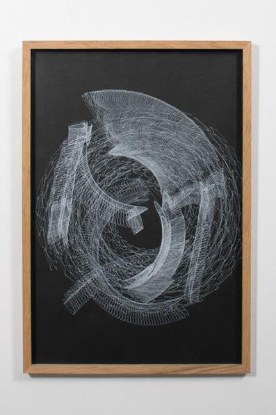 Desmond Paul Henry, 'Untitled', 1964