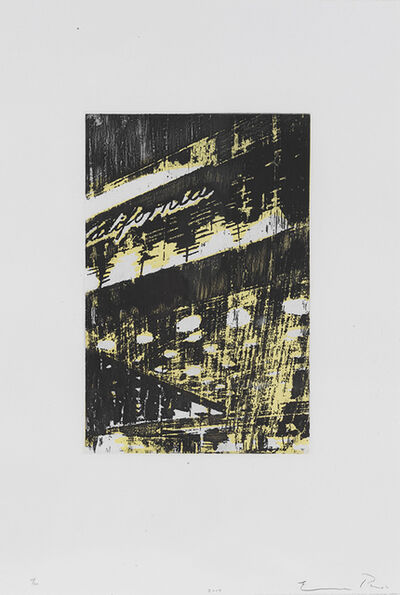 Enoc Perez, 'Untitled (California)', 2008