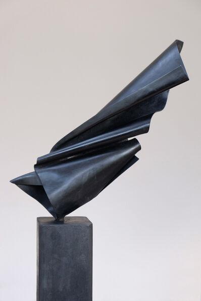 Francesco Moretti, 'Ucello'