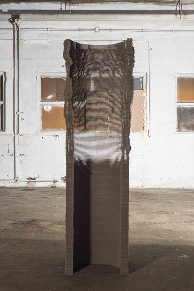 Tobias Putrih, 'Macula 2', 2013