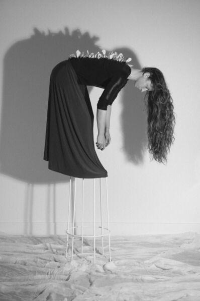 Oana Stanciu, 'Searamics (6)', 2020