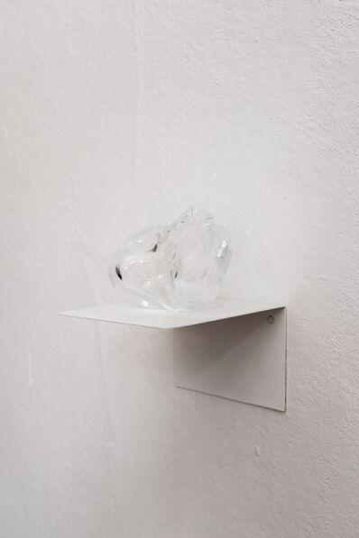 Tahnee Godt, 'Untitled', 2018