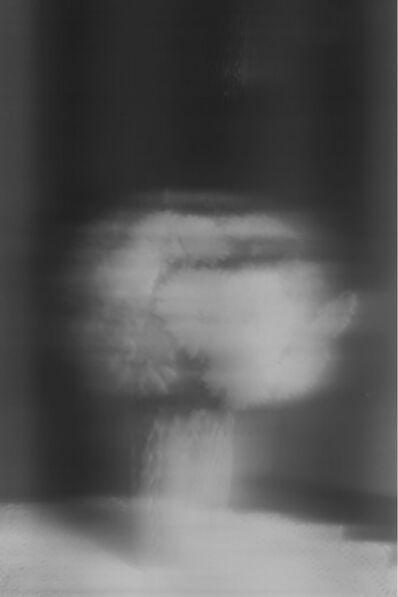 Ornella Fieres, 'Inverse Fourier 37', 2021
