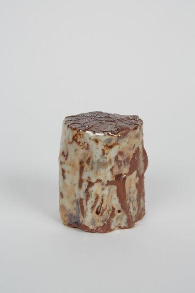 Catherine Opie, 'Stump #6', 2015