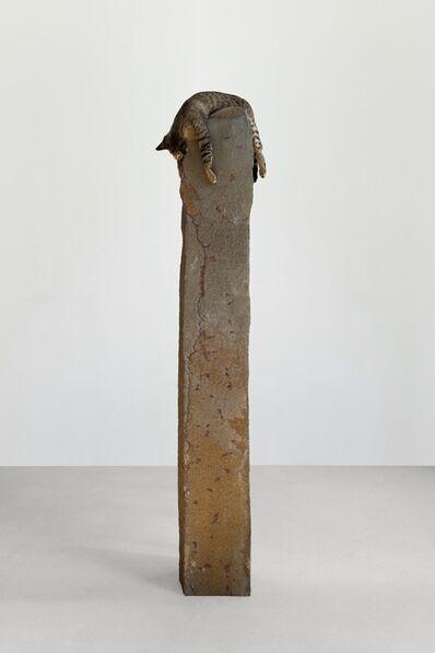 Stephen Lichty, 'Untitled', 2014