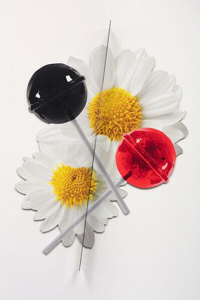 Kathryn Andrews, 'Daisy Pop', 2018