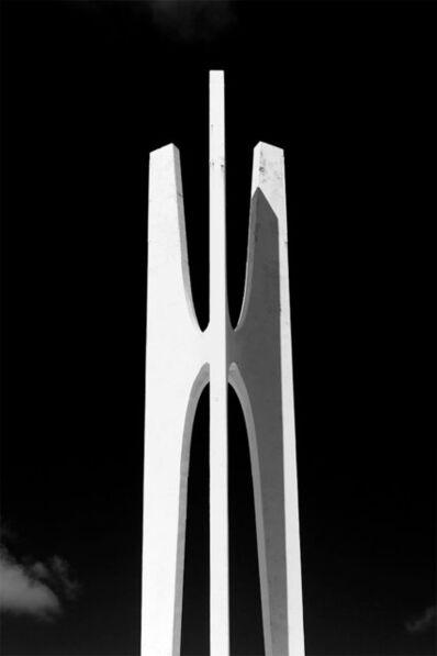 Luca Artioli, 'Miami Abstractions', 2016