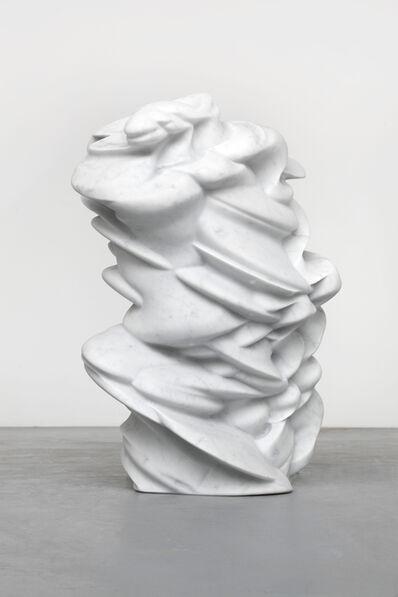 Tony Cragg, 'I thought so', 2012