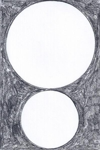 John Nixon, 'Untitled', 2014