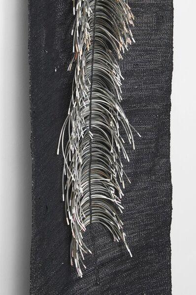 Linnéa Sjöberg, 'The Wild Bunch', 2016