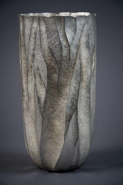 Emiliano Céliz, 'Pellines VII', 2017