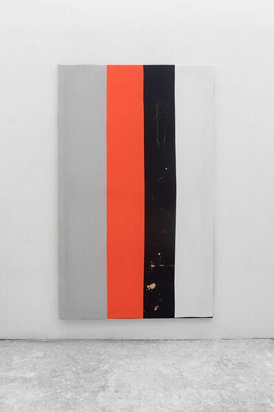 Armando Andrade Tudela, 'Más Bien I', 2020