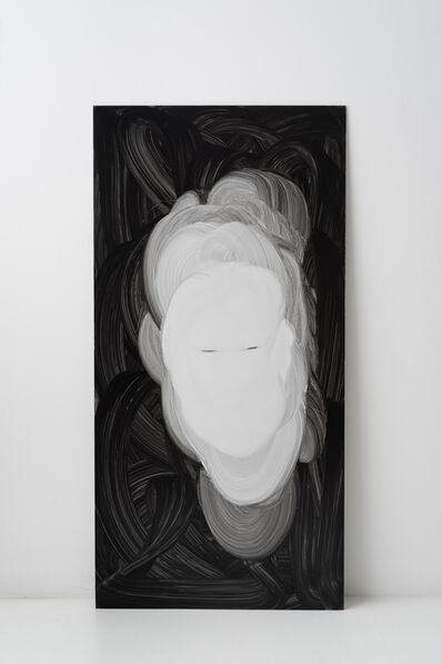 Miriam Cabessa, 'Untitled 23', 2017