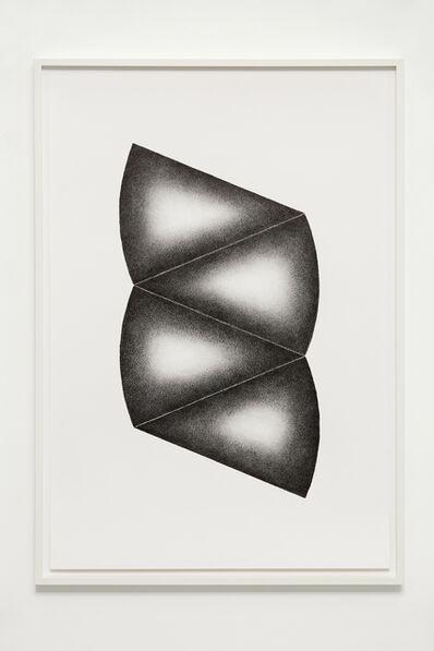 Ignacio Uriarte, 'Four Eights', 2018