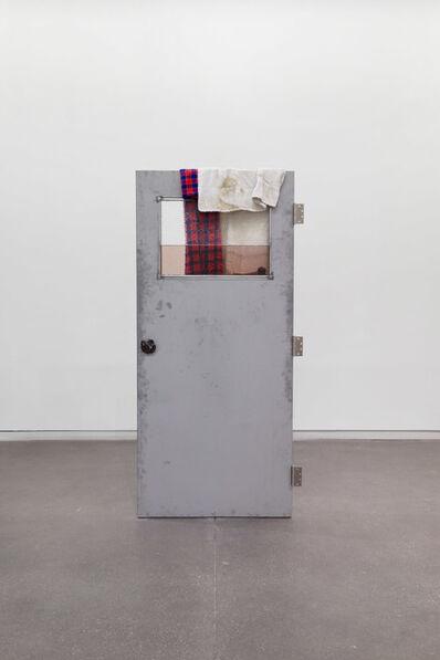 Nadia Belerique, 'House Head', 2019