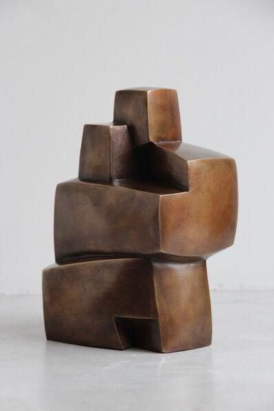 Sophie Bocher, 'Tango', 2020