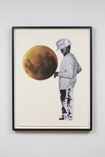 Jakob Kolding, 'Nightlife', 2015