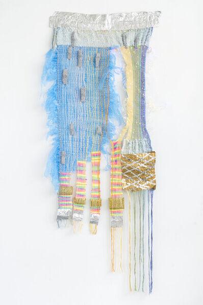 Denise Treizman, 'Brighten Up', 2020