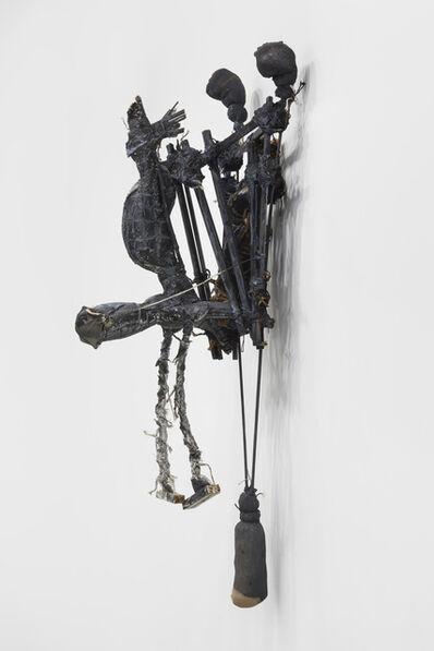 Kim Jones, 'Untitled (Baby)', 1973, 2007, 2008