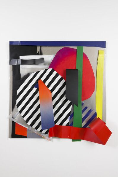 Nora Shields, 'Untitled', 2018