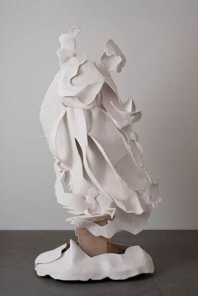Rachel Feinstein, 'St. Michael', 2012