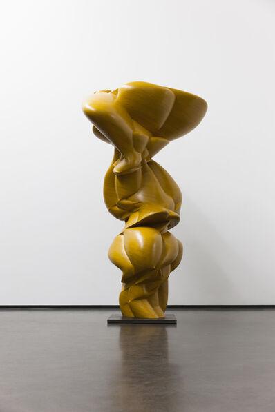 Tony Cragg, 'Split Figure', 2014