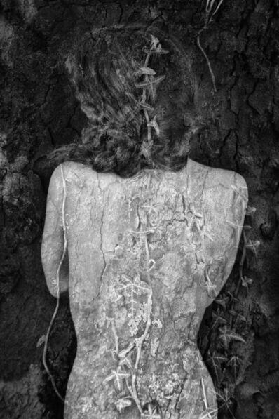 Isabelle Levistre, 'AB XXIII', 2014