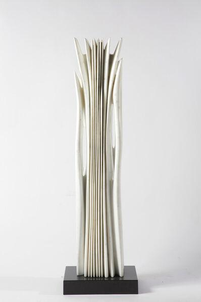Pablo Atchugarry, 'Untitled', 2018
