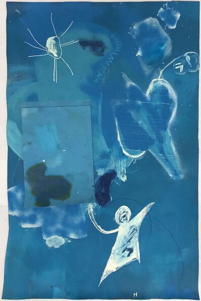 Lin Yi Hsuan, 'Untitled', 2015