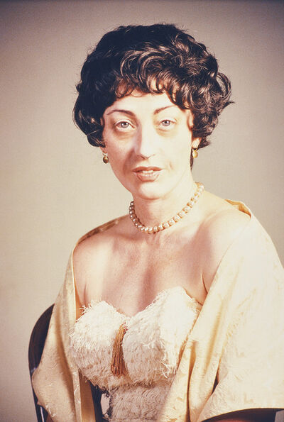 Cindy Sherman, 'Untitled #361', 2000